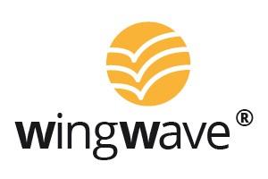 logo_wingwave
