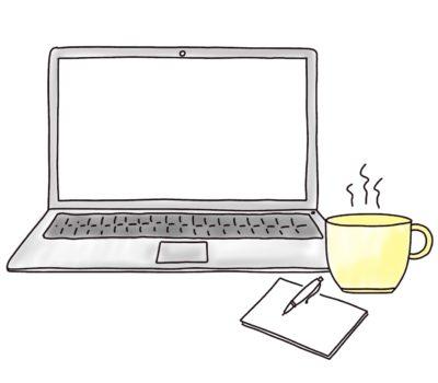 LernCoaching einfach online