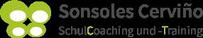 SchulCoaching-Training Logo